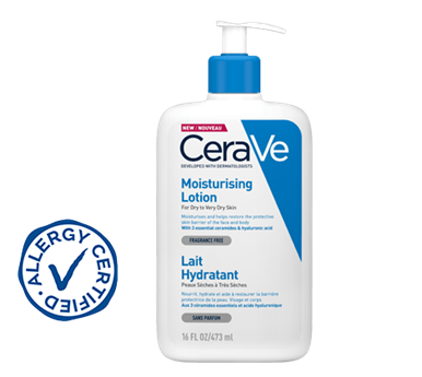 CeraVe_MoisturizingLotion_NEW_v021