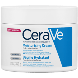 cerave_moiturizing_cream