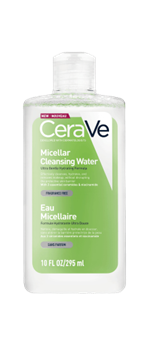 CeraVe_HydratingMicellarWater