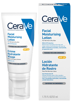 CeraVe_FacialLotionAM_NEW_v021